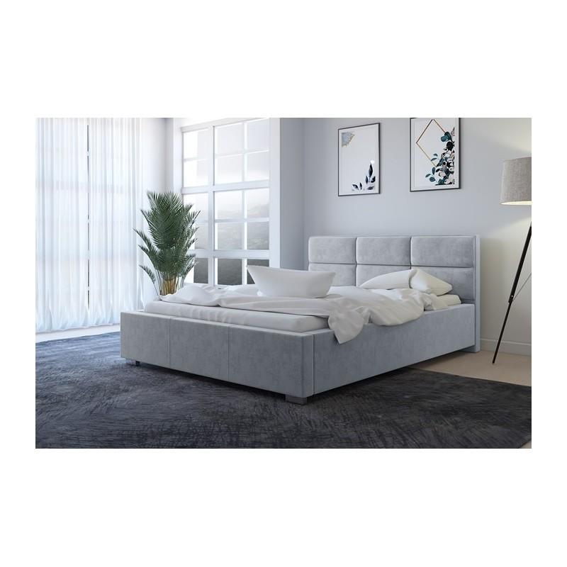 Łóżko do Sypialni MOON 120/140/160/180 x 200