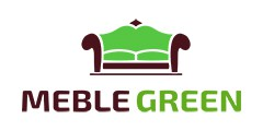 Meble Green